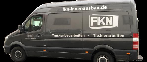 FKN-Laster
